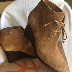 Via Spiga Women's Boots